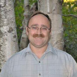 Francis Skeard Qalipu FN.jpg